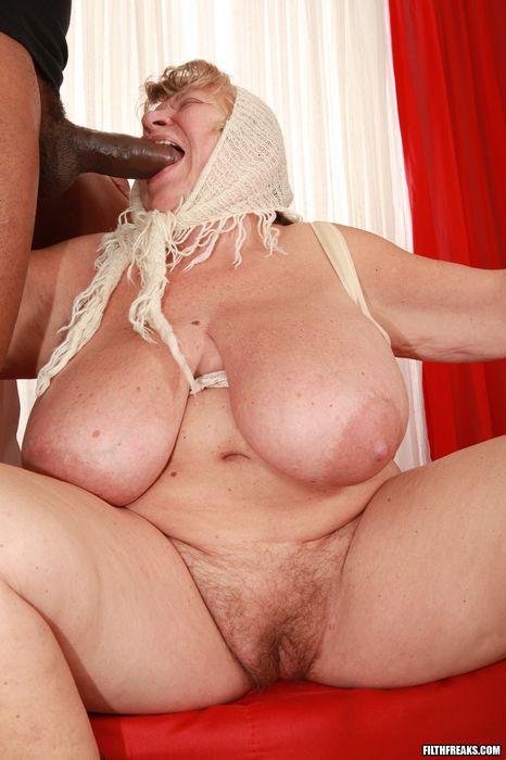 Супер Бабки Порно